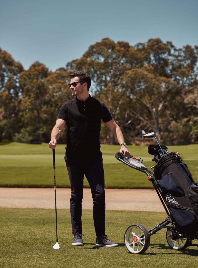 calibre-keysborough-golf-club