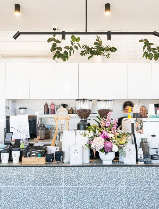 calibre-strange-servant-cafe